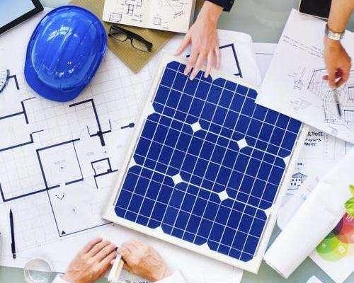 homolocagao fotovoltaica