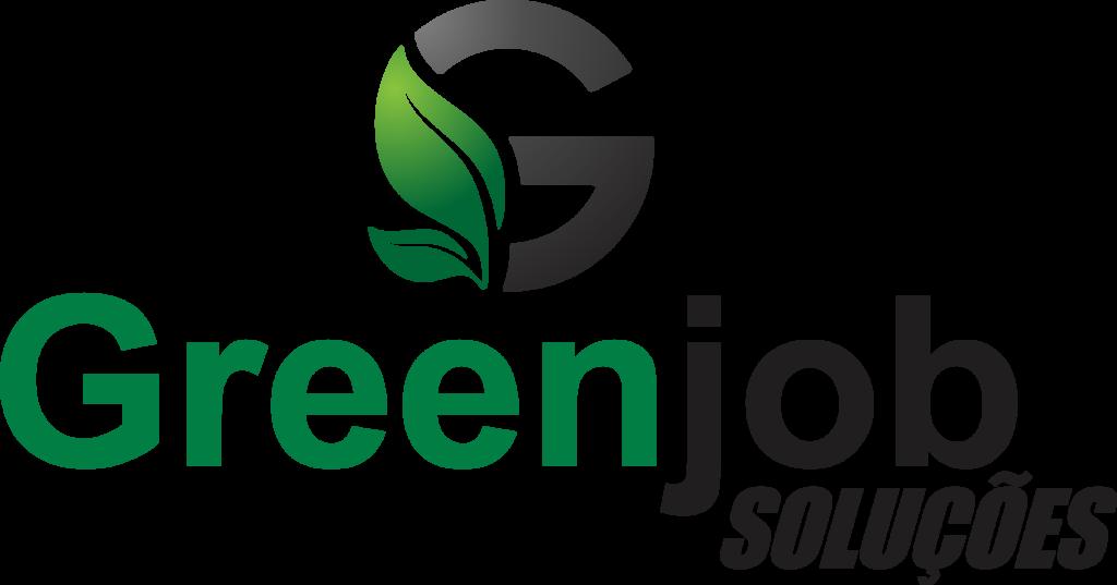 Greenjob Soluções