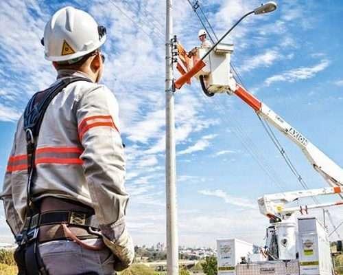 curso-eletricista-completo-redes