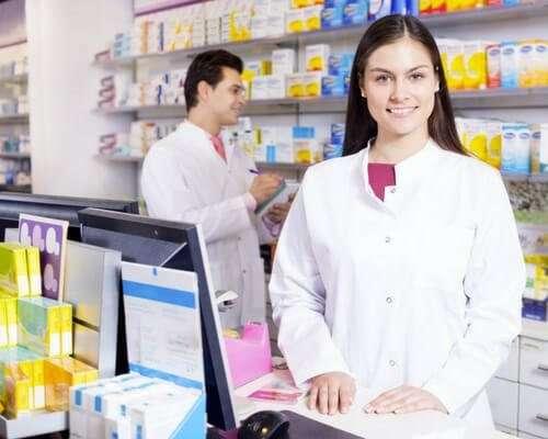 destaque-farmacia